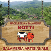 Macelleria Botti